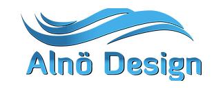 Alnö Design & Produktion AB