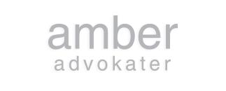 Amber Advokater Halmstad