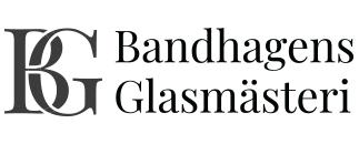 Bandhagens Glasmästeri & Ramaffär AB