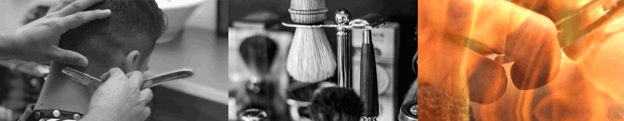 Hair Academy - Frisörer, Skönhetsbehandlingar