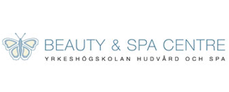 beauty spa center stockholm