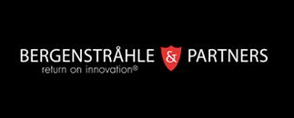 Bergenstråhle & Partners AB - Linköping