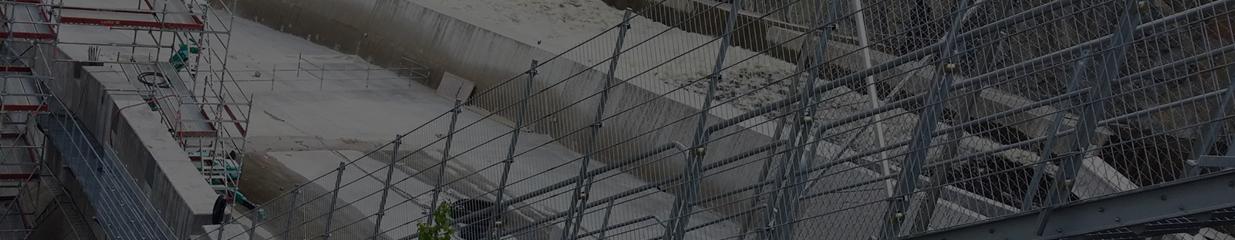 Fence Works in Askersund/Bergesta - Byggmästare & Byggnadsentreprenörer, Bygg- & Anläggningsarbeten