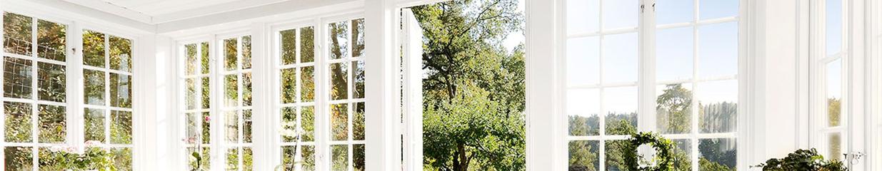 Berggren & Co Fastighetsmäkleri AB - Fastighetsmäklare, Fastighetsvärderingar