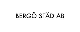 Bergö Städ