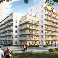 Fastighetsutveckling