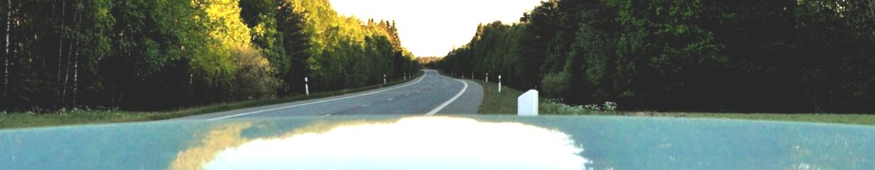 Bilhuset Småland AB - Bilförsäljning, Bilverkstäder, Bildelar & Biltillbehör, Bilvård, Begagnade bilar, Nya bilar