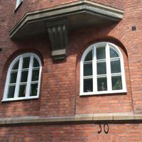 Fönsterrenovering