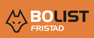Fristad Byggvaror AB
