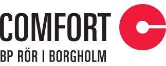 Bp Rör i Borgholm AB