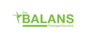 Bra Balans i Sverige AB