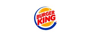Burger King Kungsbacka
