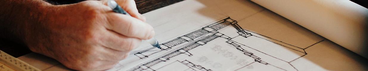 BYGGRUPPEN - Snickare, Byggprojektering & Byggkonstruktion, Takentreprenörer & Takläggare, Byggmästare & Byggnadsentreprenörer, Bygg- & Anläggningsarbeten