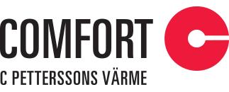 Petterssons Värme AB, Curt