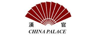 Restaurang China Palace HB