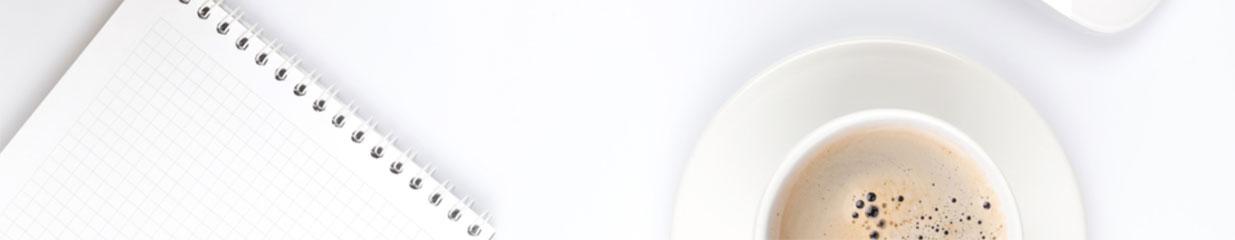 Contrado Redovisning i Hudiksvall AB - Redovisning, Revision & Skatterådgivning, Organisationskonsulter