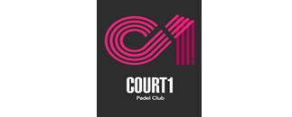Court1 Padel Club