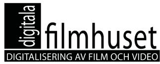 Digitala Filmhuset