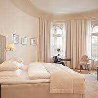 Hotellrum & Sviter