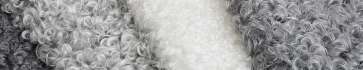 Donnia Skinn AB - Läderindustrier & Textilindustrier