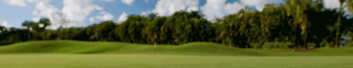 Ekarnas Golfklubb - Restauranger & Serveringar, Konferenser & Mässor, Golfbutiker, Hotell & Pensionat, Golfbanor & Golfklubbar