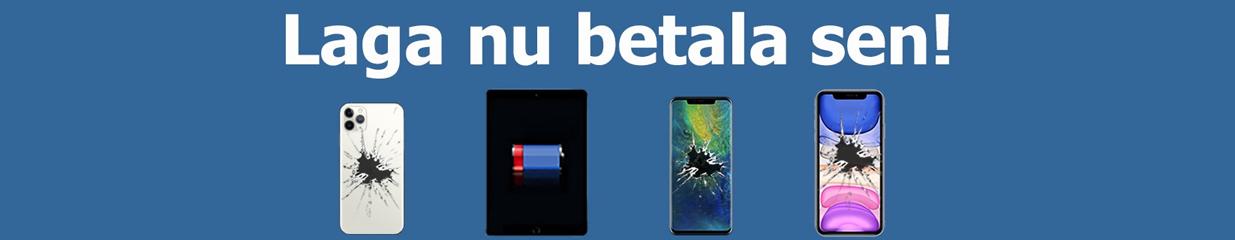 Elgruvan.se - E-handel, Kabel-TV, Ljud & Bild, Mobiltelefoner, Data & IT, Datorservice & Datorreparationer