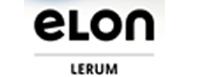 ELON Ljungs i Lerum