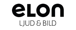 Elon Ljud & Bild Åmål