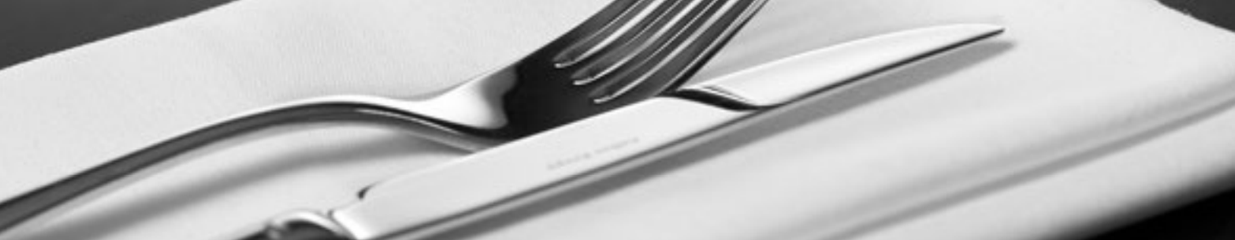 Ester Restaurang & Catering - Takeaway - Italienska restauranger, Barer & Pubar, Catering, Restauranger & Serveringar