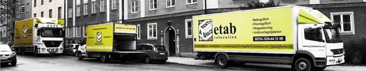 Etab Relocation AB Cover