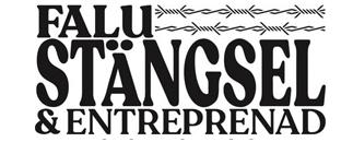 Falu Stängsel & Entreprenad AB