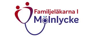 Familjeläkarna i Mölnlycke Vårdcentral och BVC