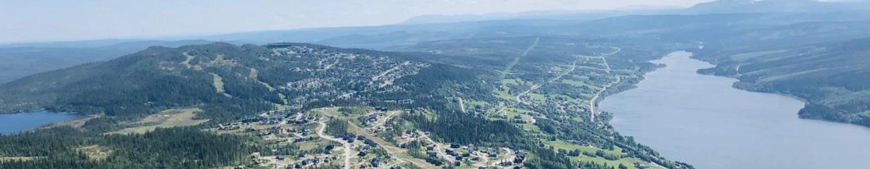 Fastighetsbyrån Åre - Fastighetsvärderingar, Fastighetsmäklare
