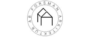 Forsman Arkitektur AB