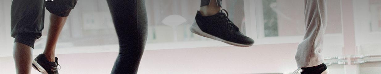 Friskis & Svettis Ultuna - Gym & Motion