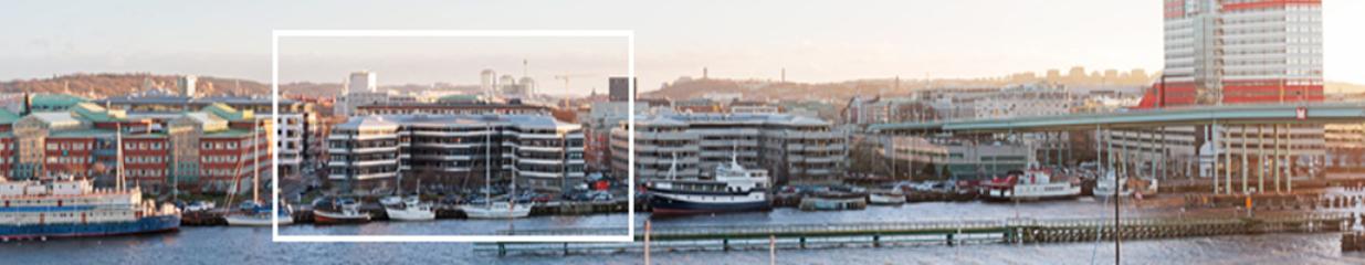 Fungera Göteborg AB - Läkare, Sjukgymnaster, Företagshälsovård, Kirurger