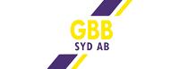 GBB Syd AB
