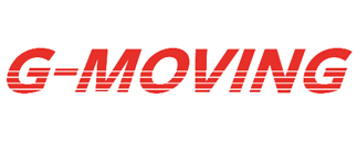 G-Moving