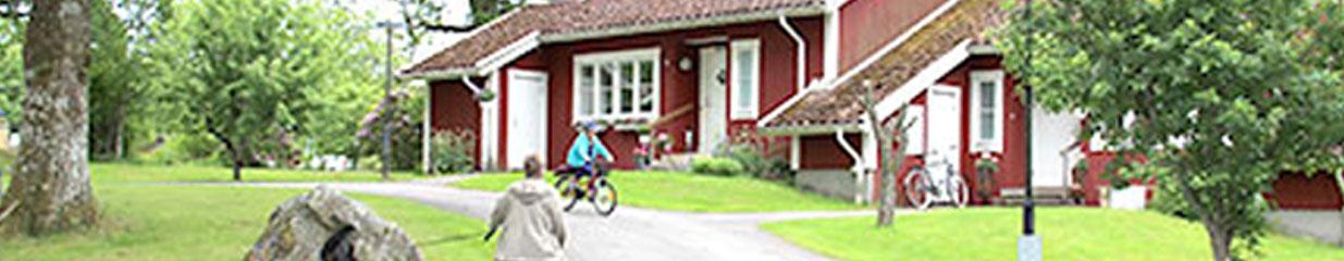 Gnosjö Kommun - Daghem, Förskolor & Fritidshem