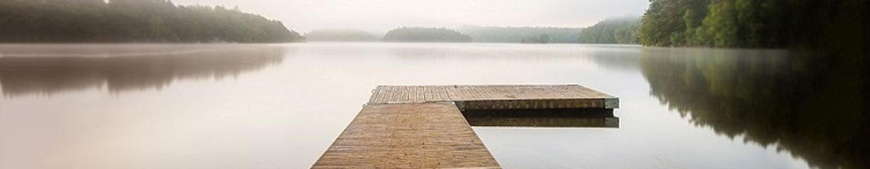 Kretslopp och vatten - Återvinning, Vattenverk