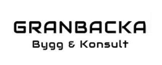 Granbacka Bygg & Konsult