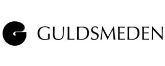 Gallerian Guldsmeden