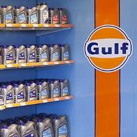 Om Gulf