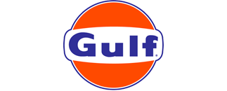 Gulf- Bilvård i Timmersdala