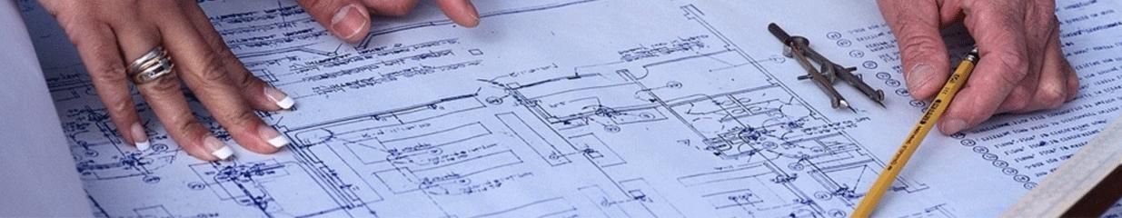 Gustafssons Uthyrning AB - Yrkeskläder, Maskinindustrier, Byggmaskiner & Byggverktyg, Byggnadsställningar, Maskinuthyrning, Bygg- & Anläggningsarbeten