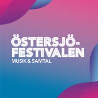 Östersjöfestivalen