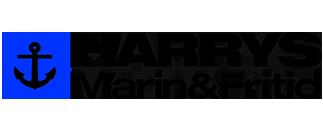 Harrys Marin & Fritid AB
