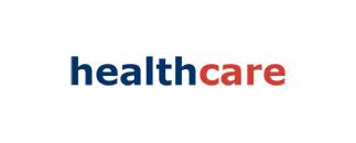 Linköping Health Care AB
