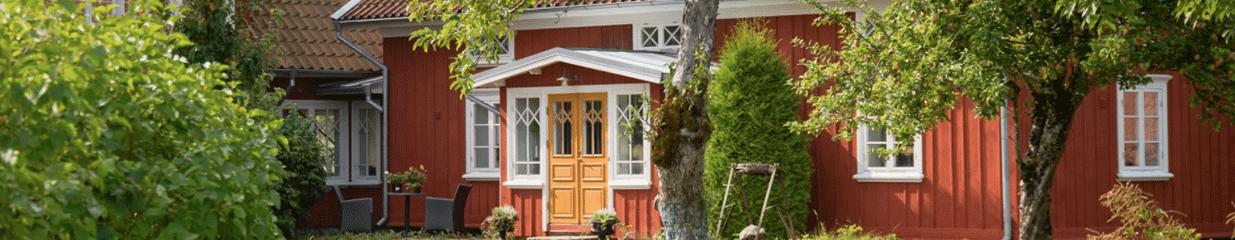 Hemm Mäkleri i Borås AB - Fastighetsmäklare, Fastighetsvärderingar