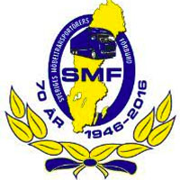 Medlem i SMF